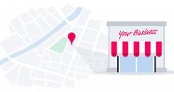 Продвижение в Google Maps и Яндекс.Картах: лучшие практики и полезные советы