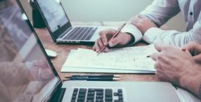 Проектирование структуры сайта с учетом SEO: полезные советы и лучшие практики