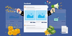 8 советов по рекламе в Facebook: увеличиваем эффективность и избегаем ошибок