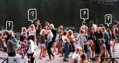 Составляем портрет целевой аудитории: как узнать максимум о своих пользователях
