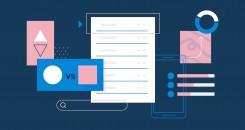 7 SEO-инструментов, которые помогут вам создавать отличные тексты