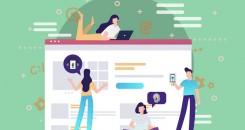 Оптимизация сниппетов: 8 советов как повысить CTR сайта в выдаче
