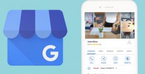7 советов по использованию Google Мой Бизнес для продвижения в поиске