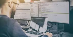 10 практик технического SEO, которые помогут увеличить посещаемость сайта