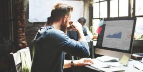 Как сделать хороший отчет по SEO для клиента на продвижение