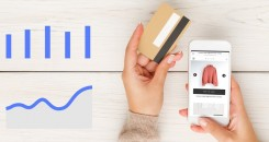 Увеличение конверсии для интернет-магазина: 12 проверенных методов