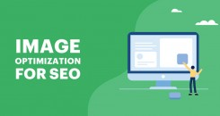 Оптимизация изображений на сайте: как получать трафик с Google Images и Яндекс.Картинки