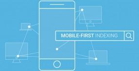 Mobile-first индекс: как оптимизировать сайт под мобильные в новых реалиях