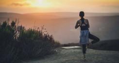 7 хороших привычек, которые помогут добиваться лучших результатов в SEO