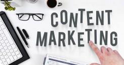 10 идей для создания эффективного контента в B2B-нишах