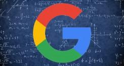 E-A-T и YMYL в SEO под Google: все, что вам нужно об этом знать