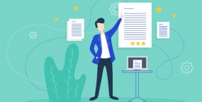 6 инструментов для анализа текстов на сайтах конкурентов