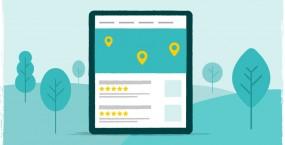 Локальное SEO: как раскрутить сайт в своем городе