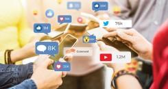 Как создавать вирусный контент для сайта, чтобы получать больше трафика из соцсетей