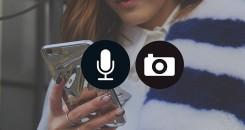 Как оптимизировать сайт под голосовой и визуальный поиск