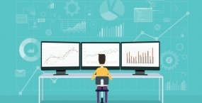 5 сервисов для мониторинга сайта по всем направлениям