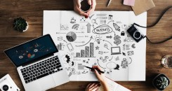 8 советов, которые помогут в создании классного контента для сайта