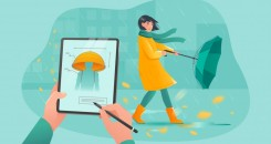 8 частых проблем с клиентами на SEO и способы их решения