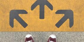 Вредные SEO-советы: как сделать так, чтобы найти Ваш сайт в поиске стало действительно сложно
