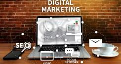 Интернет-маркетинг с ограниченным бюджетом: лайфхаки и хитрости