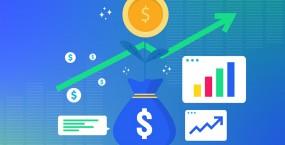 Бюджетное SEO: как эффективно продвигать сайты в кризис