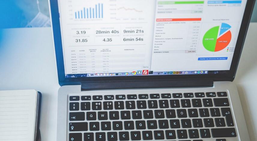 Развитие рынка интернет-торговли и услуг