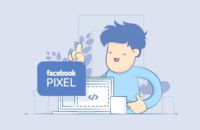 Facebook Pixel и его возможности