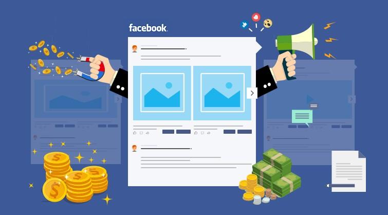 Советы по рекламе в Facebook