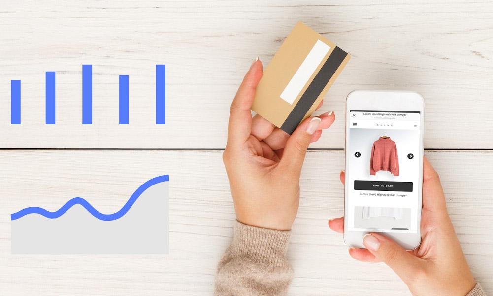 Оптимизация конверсии в интернет-магазине