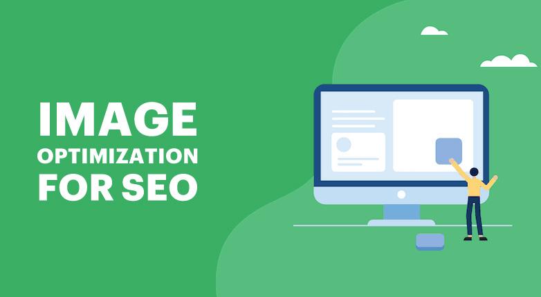 Оптимизация изображений для SEO