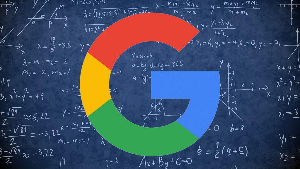 E-A-T факторы алгоритма Google