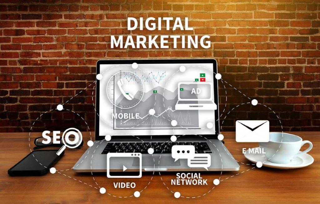 Лайфхаки по интернет-маркетингу